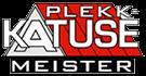 Plekk-Katusemeister OÜ